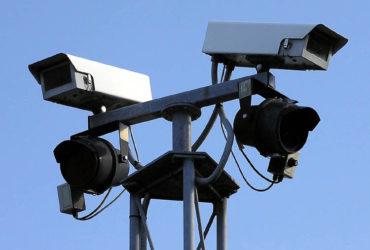 ANPR camera's: meer vaststellingen en automatisch boetesysteem vanaf 1 juli 2019
