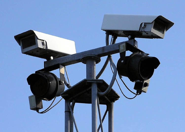 blogbericht-anpr-camera's
