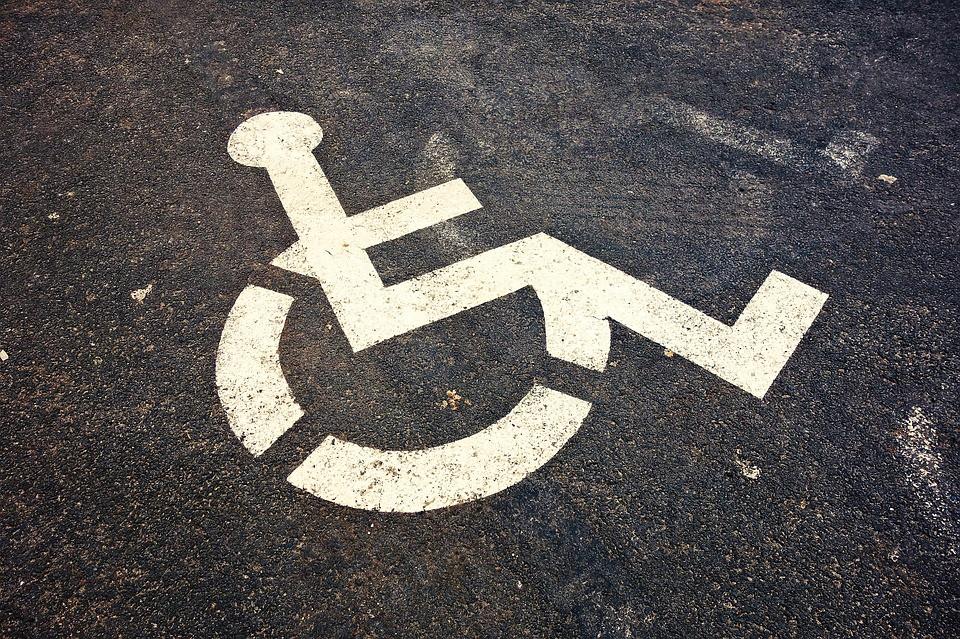 wheelchair-3088991_960_720