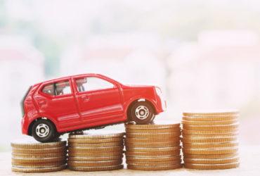 Stilzitten verzekeringsmaatschappij geeft aanleiding tot fikse geldboete