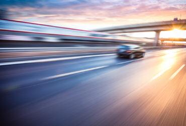 Te veel 'gas'? Ook snelheidsovertredingen weldra beteugeld door steden en gemeenten